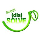 Sweet Dissolve